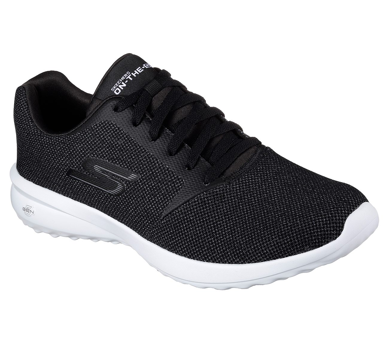 buy skechers skechers on the go city 3 0 skechers performance shoes only. Black Bedroom Furniture Sets. Home Design Ideas