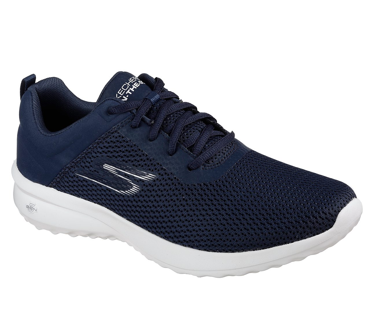 Skechers On the GO City 3.0 - Dynamics
