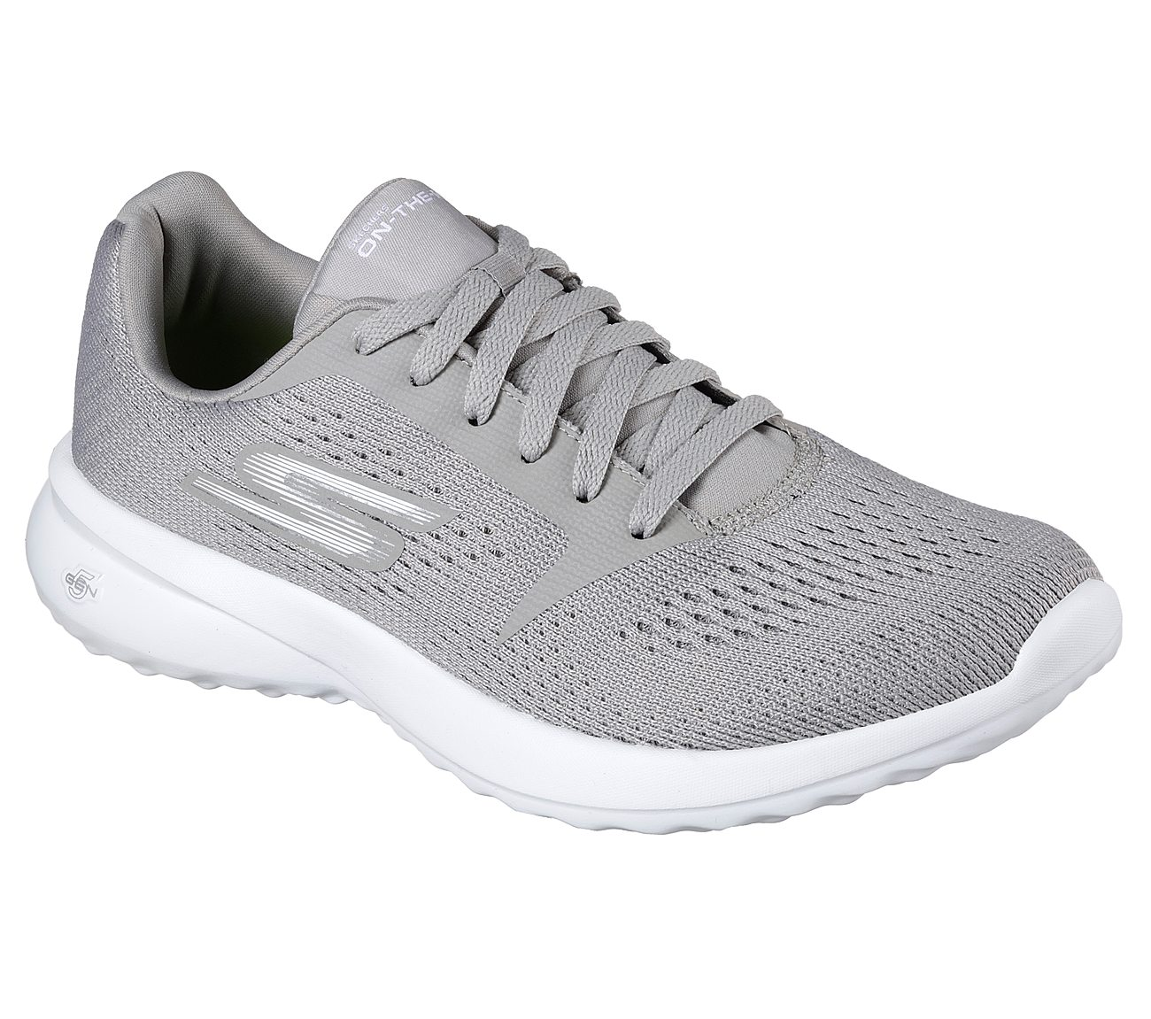 The most popular men shoes Skechers On The Go City . Driven