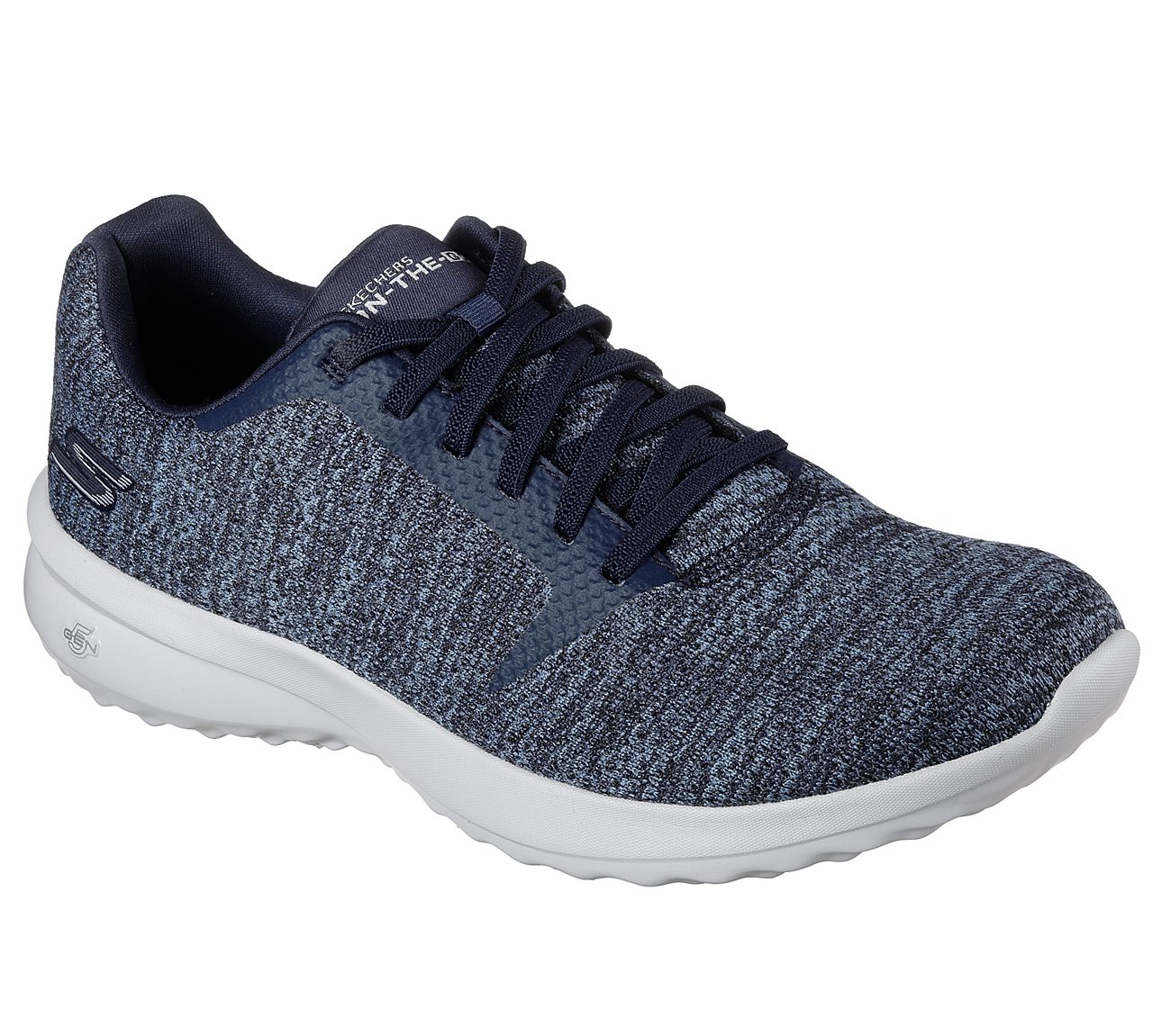 City 3.0 - Zeal Skechers Performance Shoes