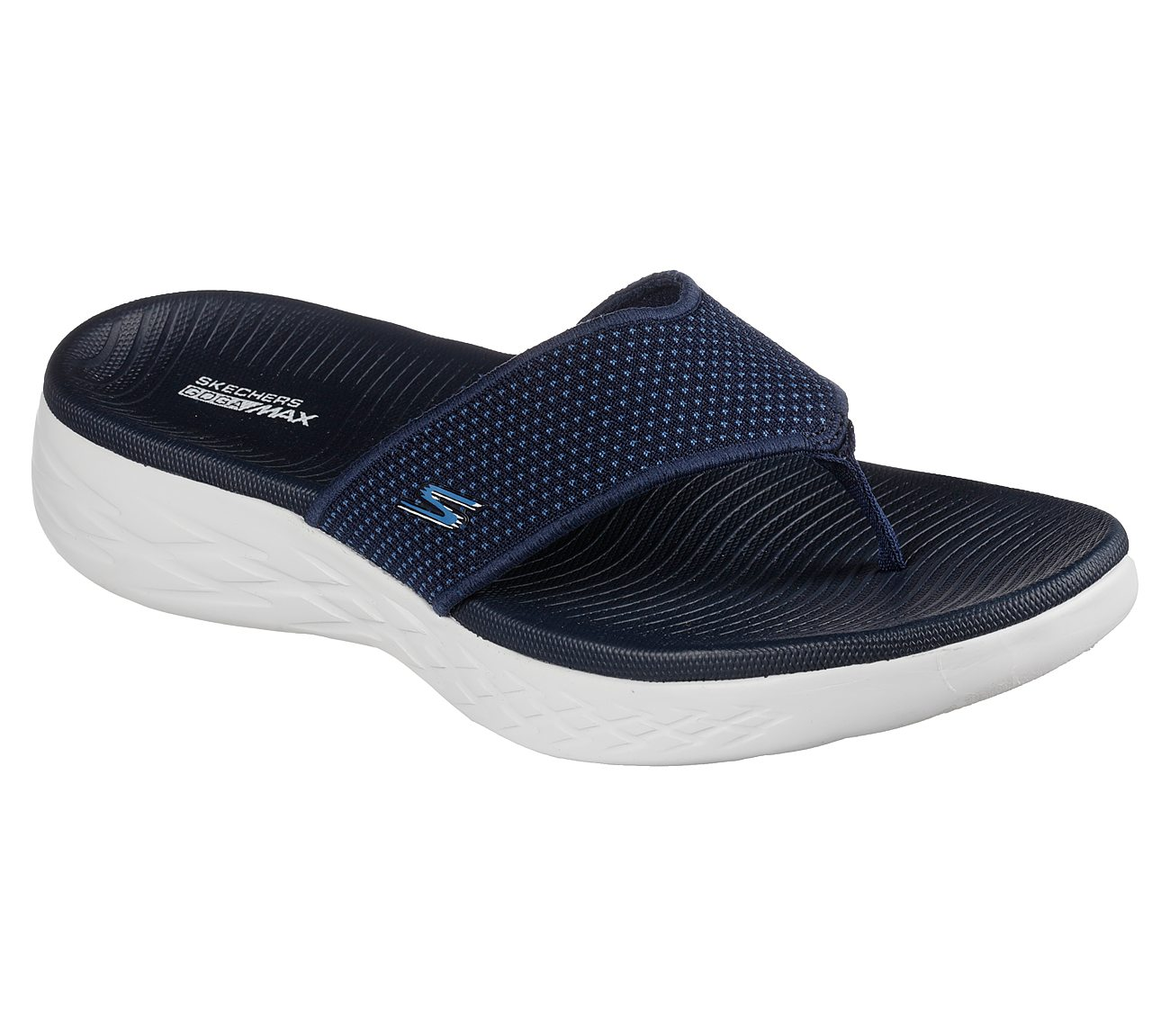 Skechers On the GO 600