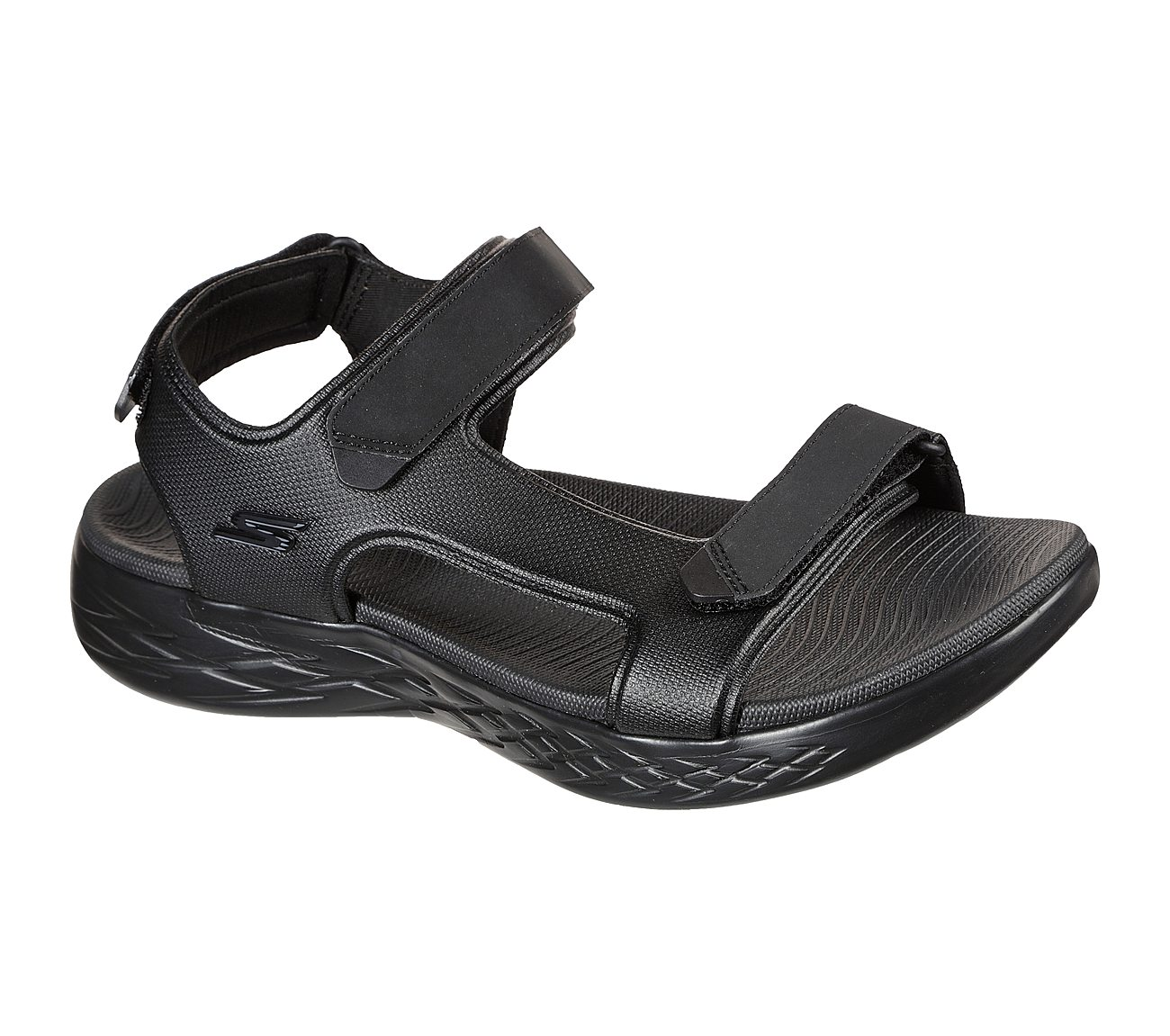 skechers sandals for men