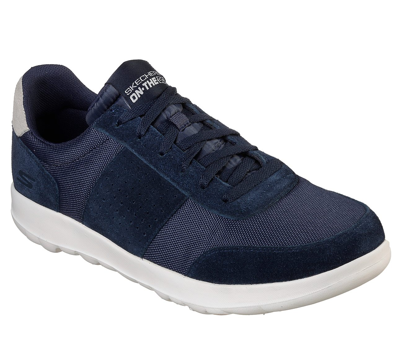 Skechers On the GO Adapt Ultra - Motive