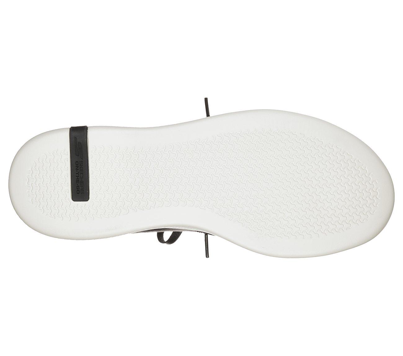 Buy SKECHERS Skechers On the GO Glide Ultra Gallant