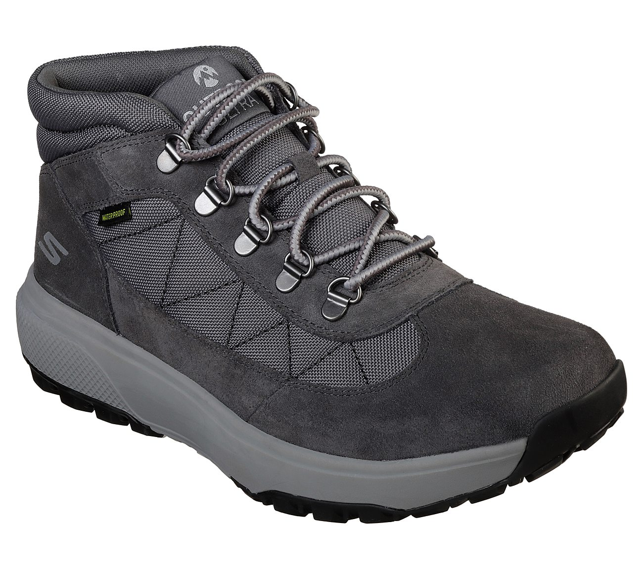 Skechers GO Outdoors Ultra