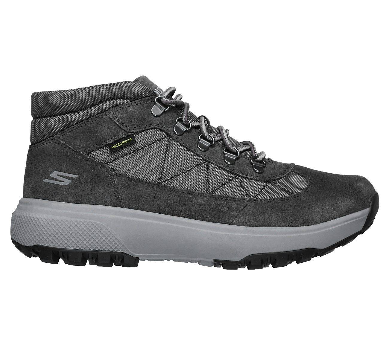 ef5e9872a95 Men's Shoes Skechers Go Outdoors Ultra Adventures Shoes Mens Trail ...