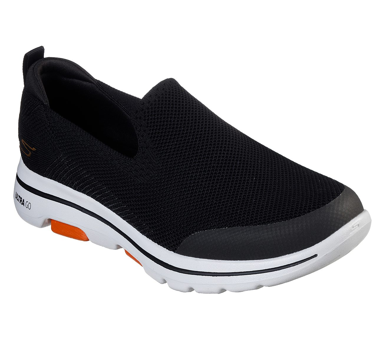Buy SKECHERS Skechers GOwalk 5 - Prized