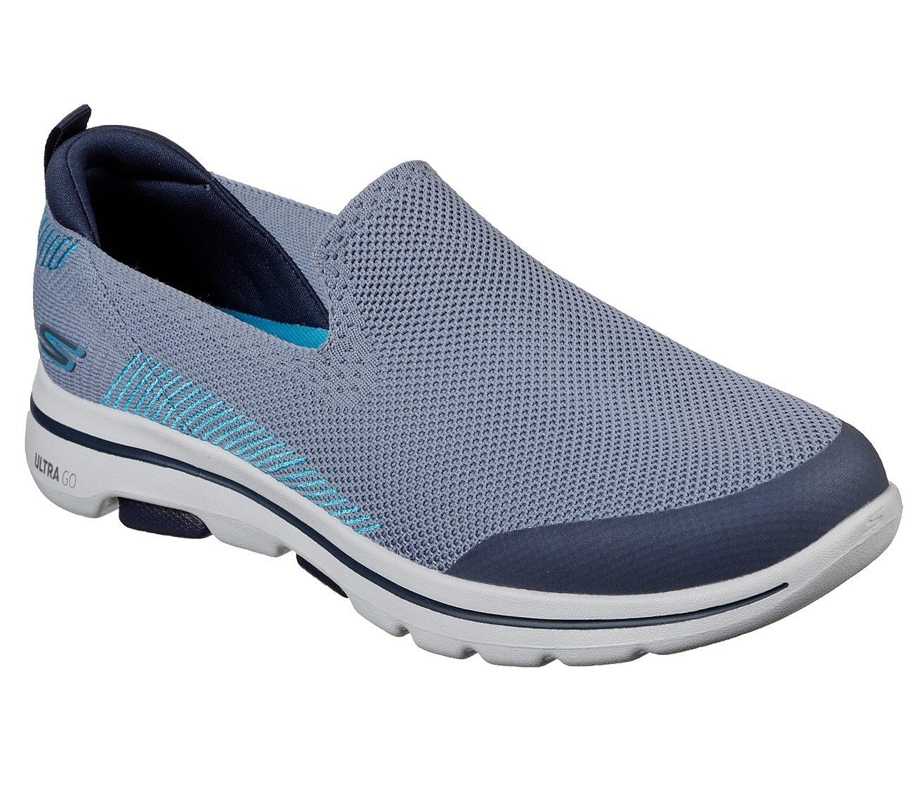 Buy SKECHERS Skechers GOwalk 5 - Prized