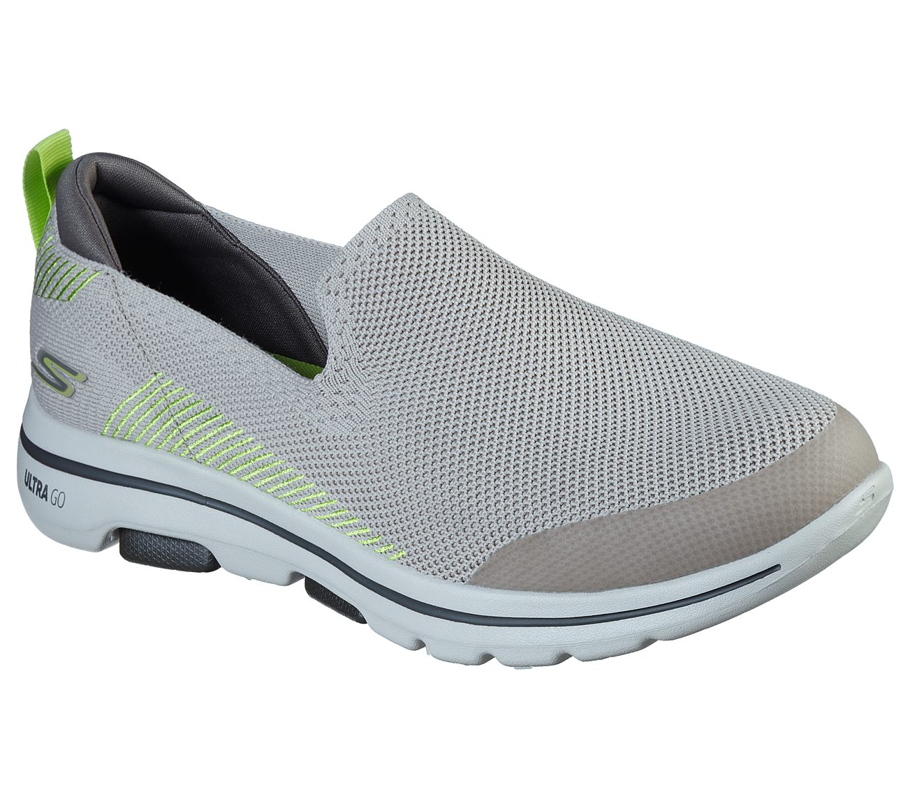 skechers go walk shoes extra wide