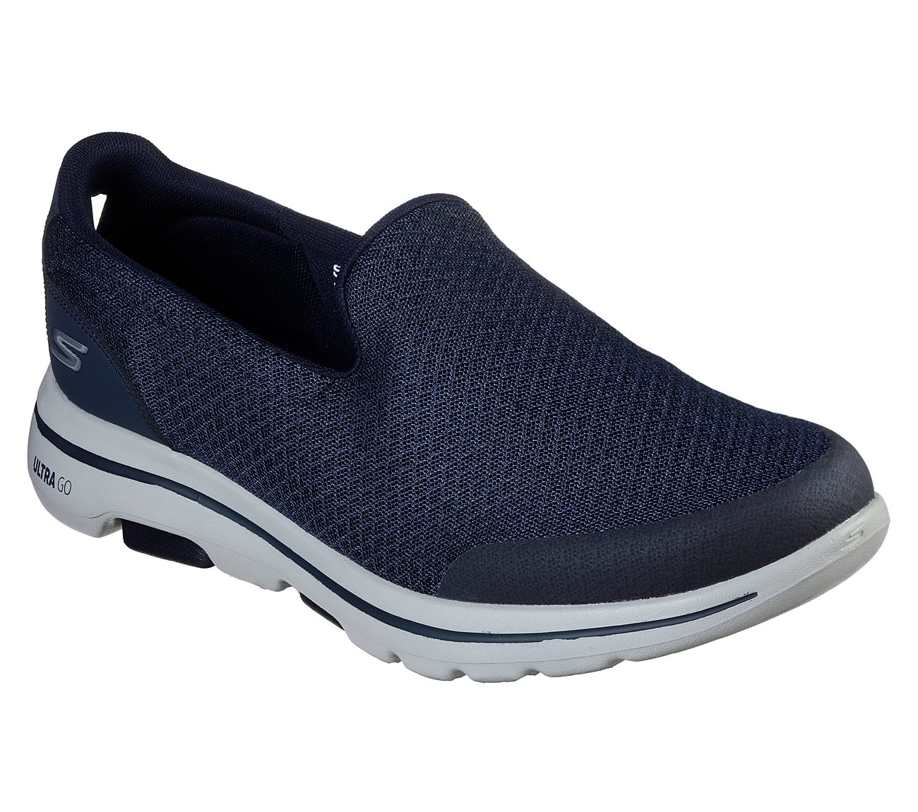 Skechers GOwalk 5 - Sparrow