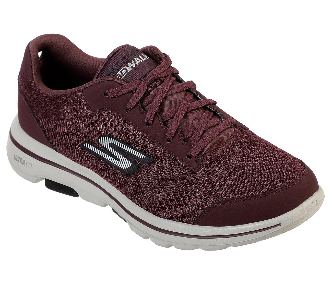 where can i buy skechers sneakers