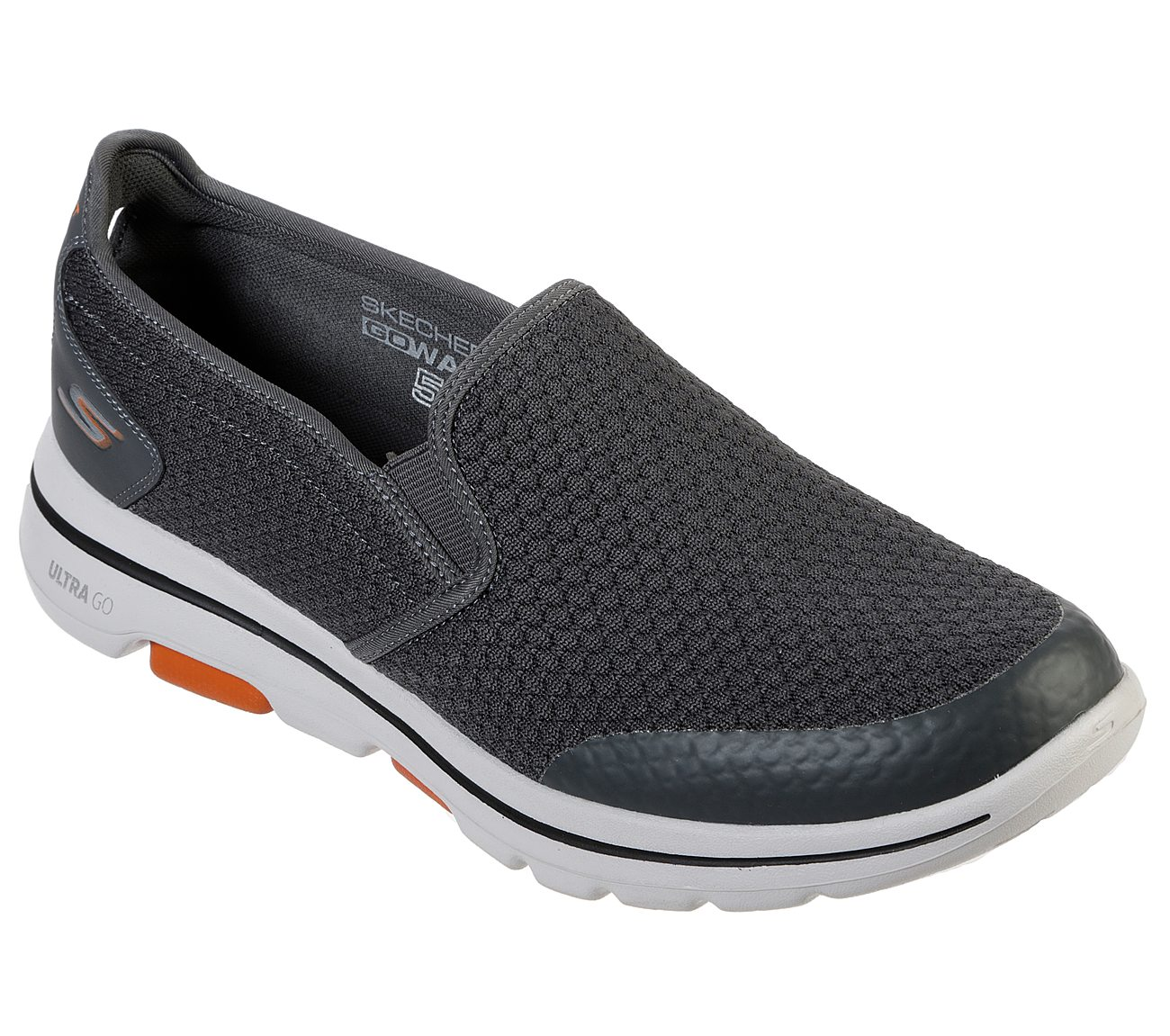 Skechers GOwalk 5 - Apprize