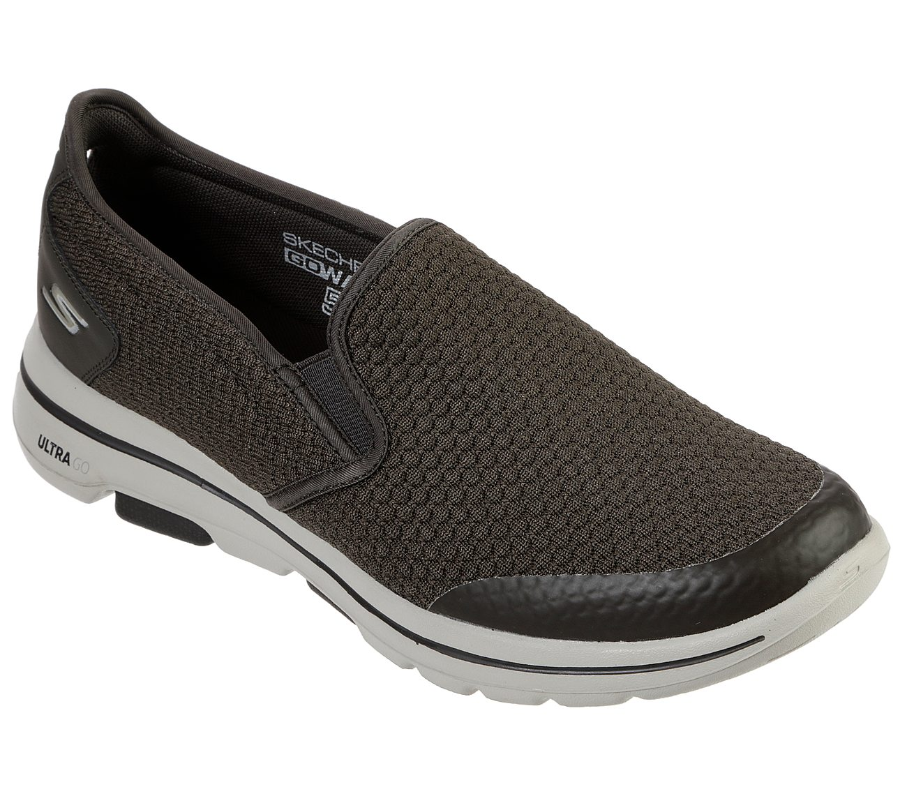 Buy SKECHERS Skechers GOwalk 5