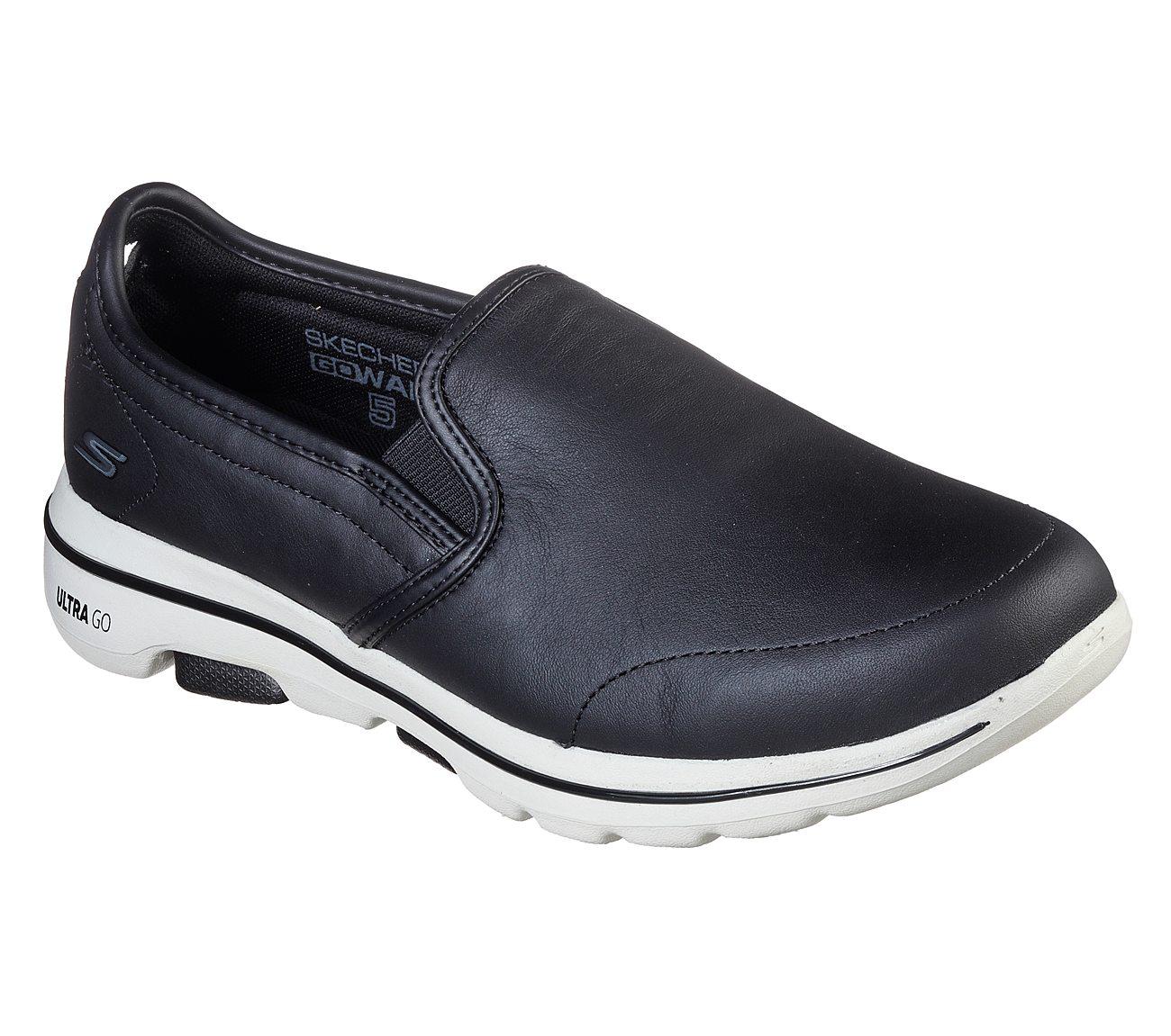 Skechers GOwalk 5 - Convinced