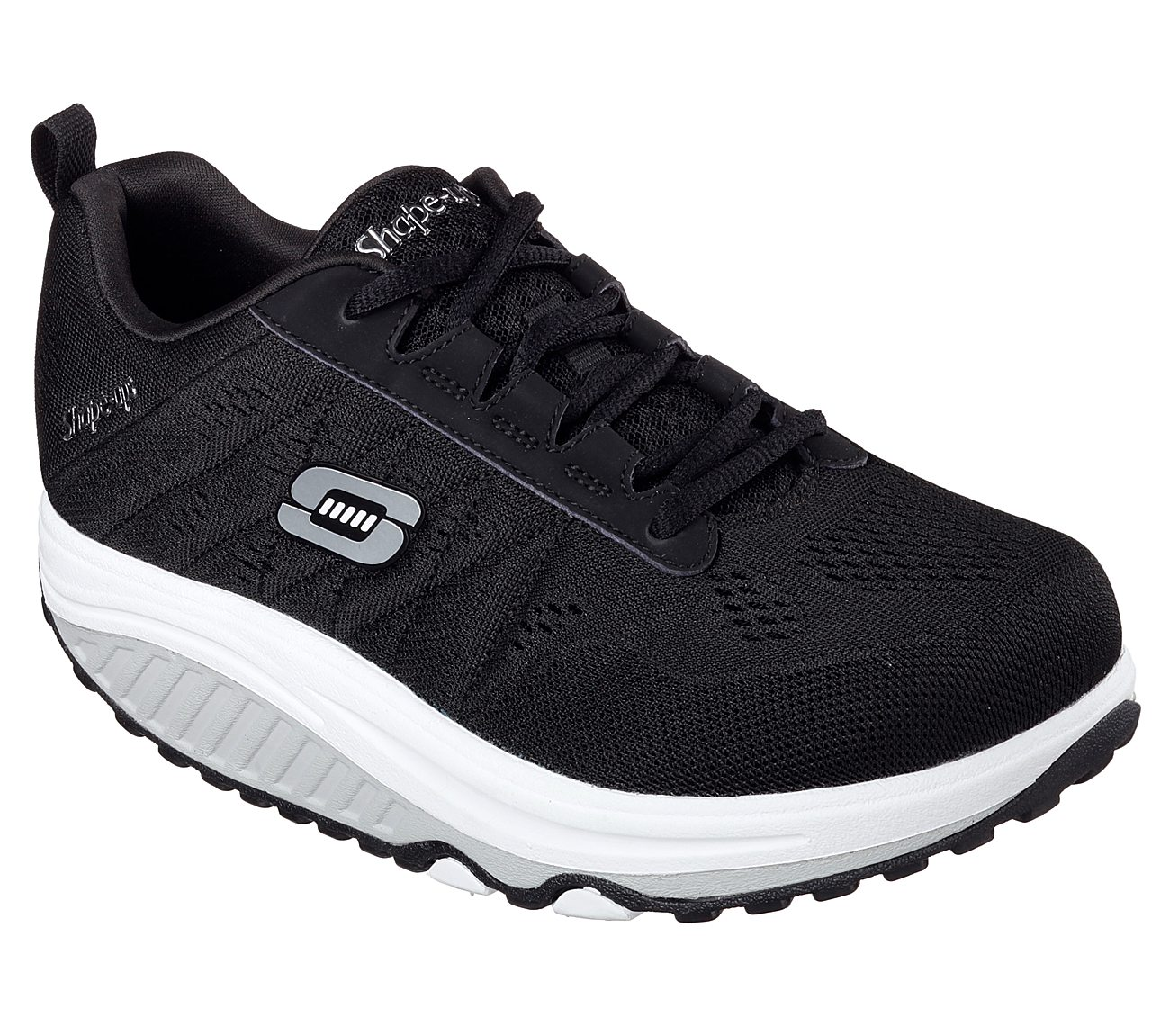 SKECHERS Shape-ups Shoes