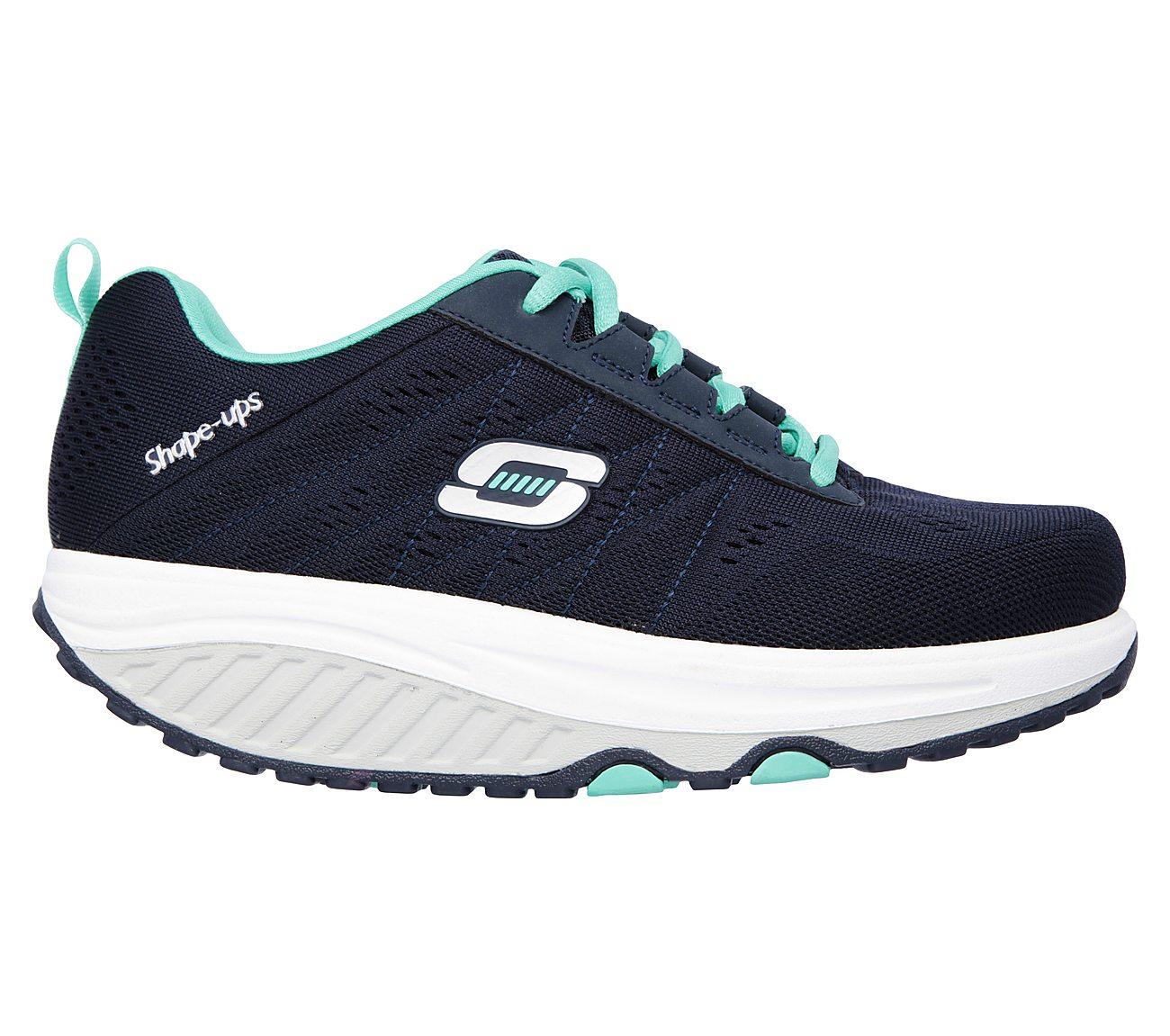 80f158f6bfc4 Buy SKECHERS Shape-ups 2.0 Shape-ups Shoes only  100.00