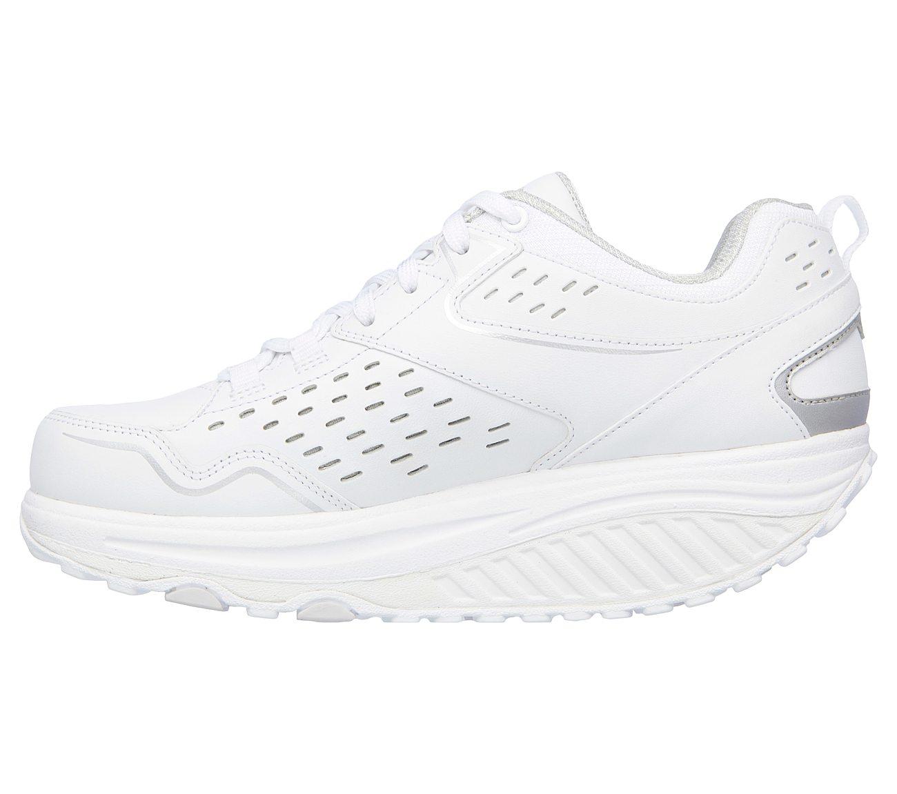Perfect Comfort SKECHERS Shape-ups Shoes