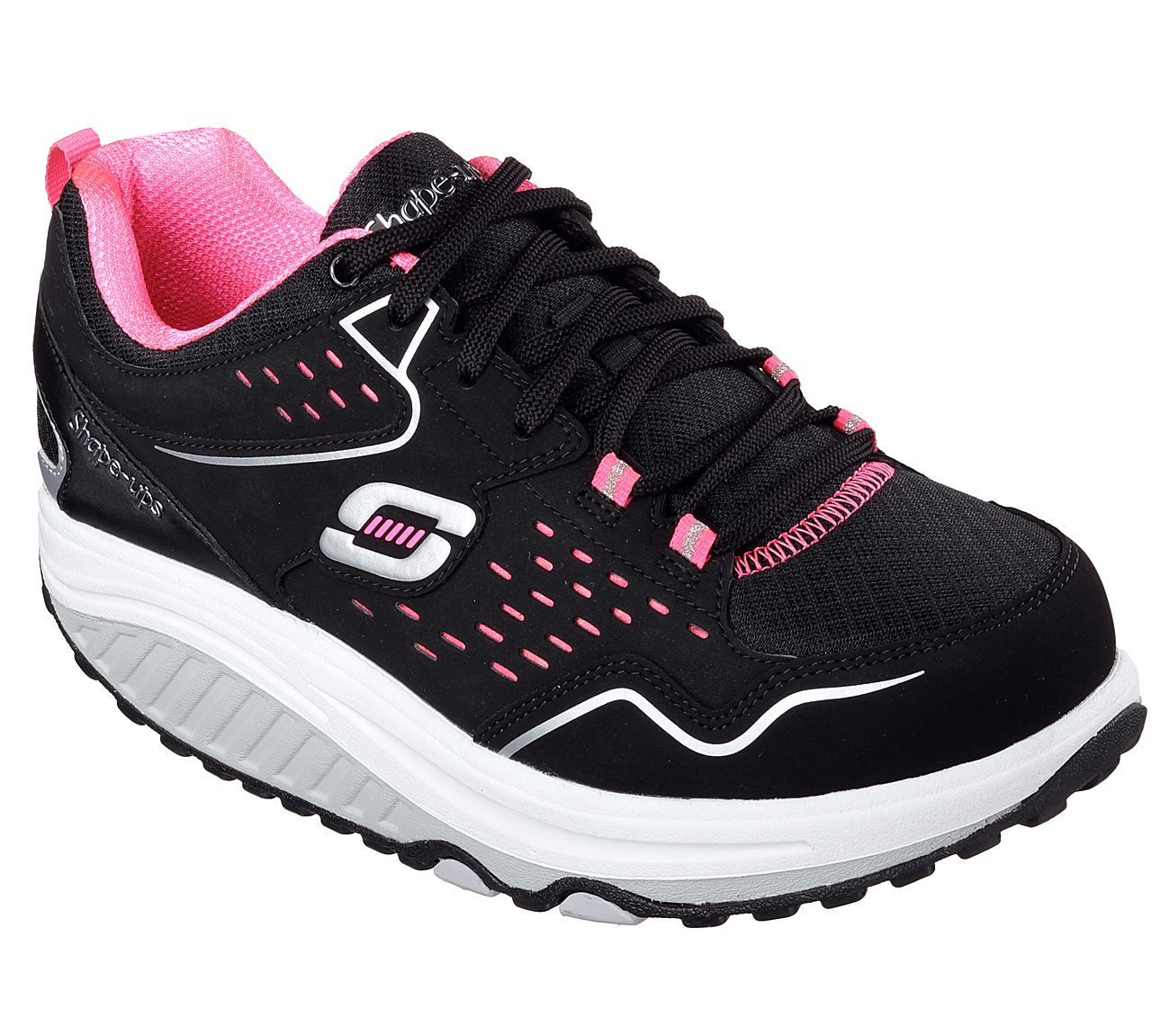 9c7e76ecdef Buy SKECHERS Shape-ups 2.0 - Everyday Comfort Shape-ups Shoes only ...