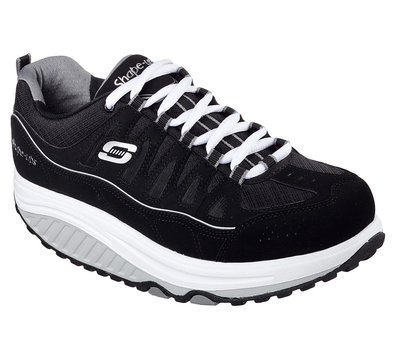 skechers shape ups 2.0