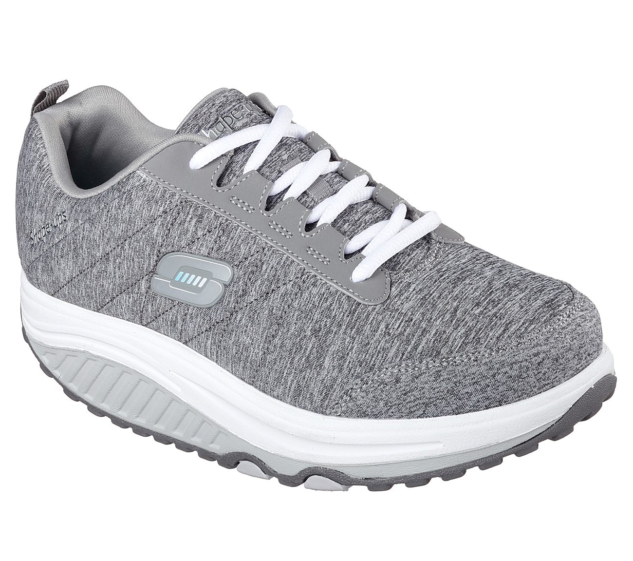 skechers shape up shoes for women
