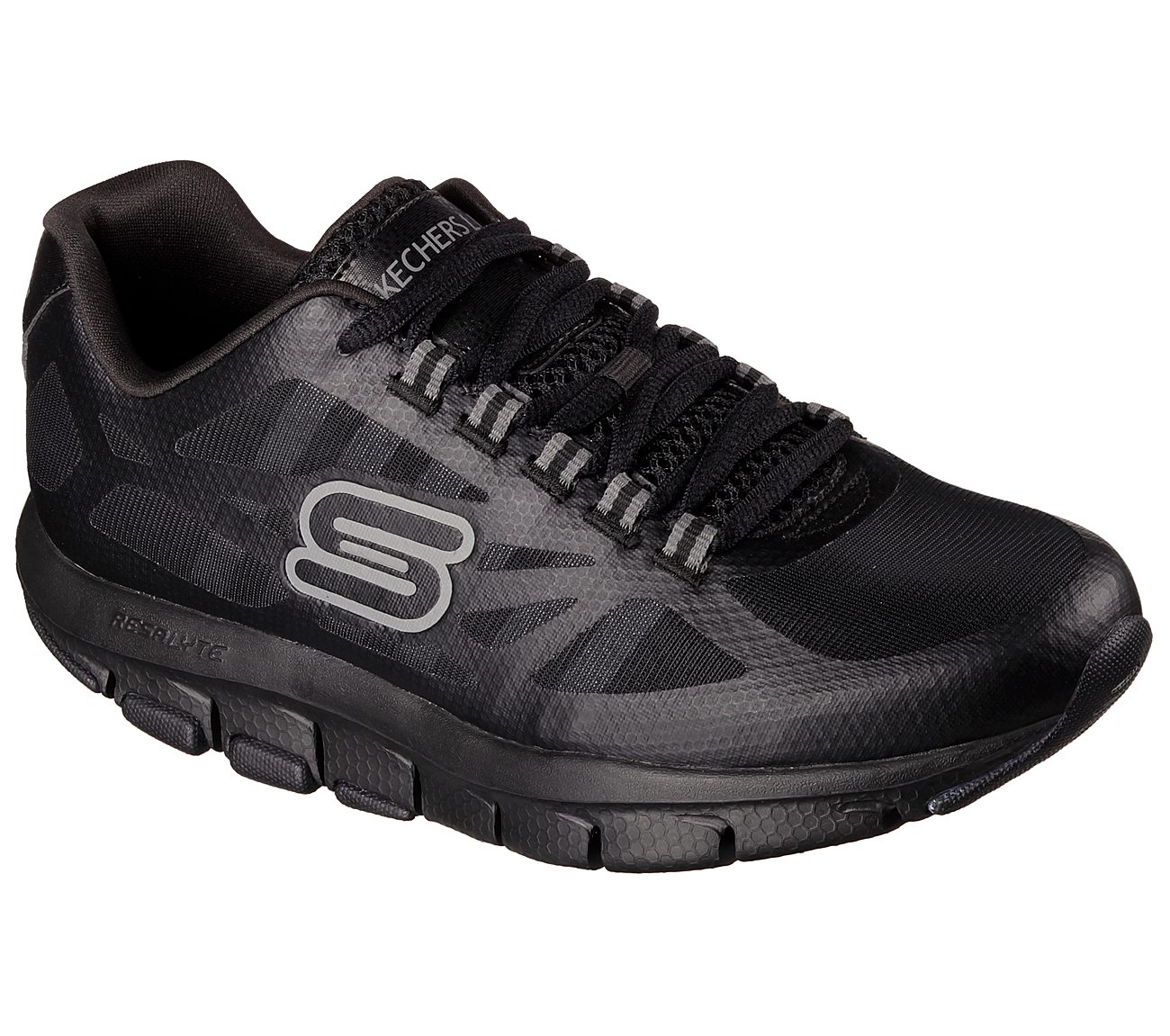 Buy SKECHERS Shape-ups 2.0 Liv - Bottom