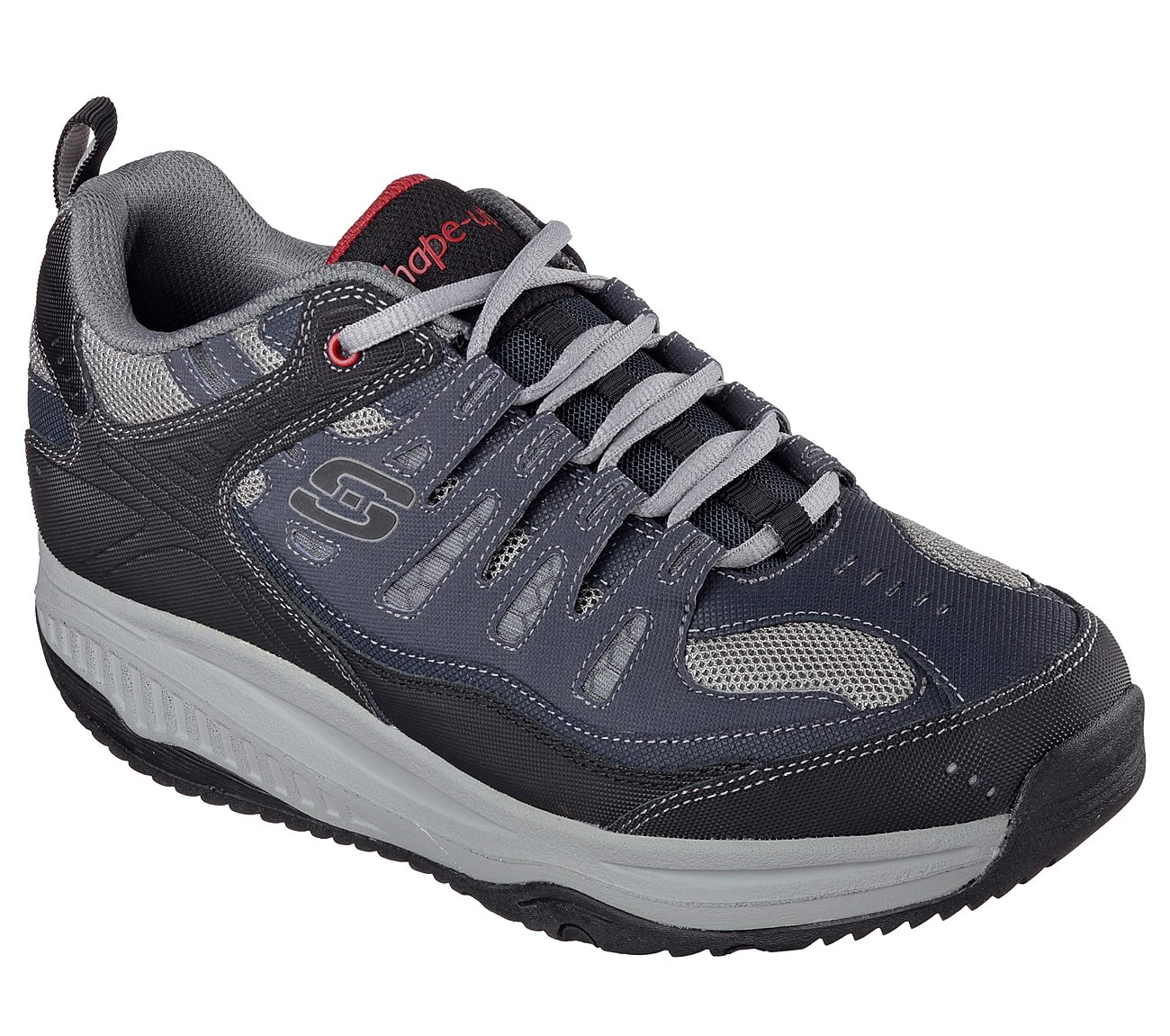 Buy SKECHERS Shape ups 2.0 Everyday
