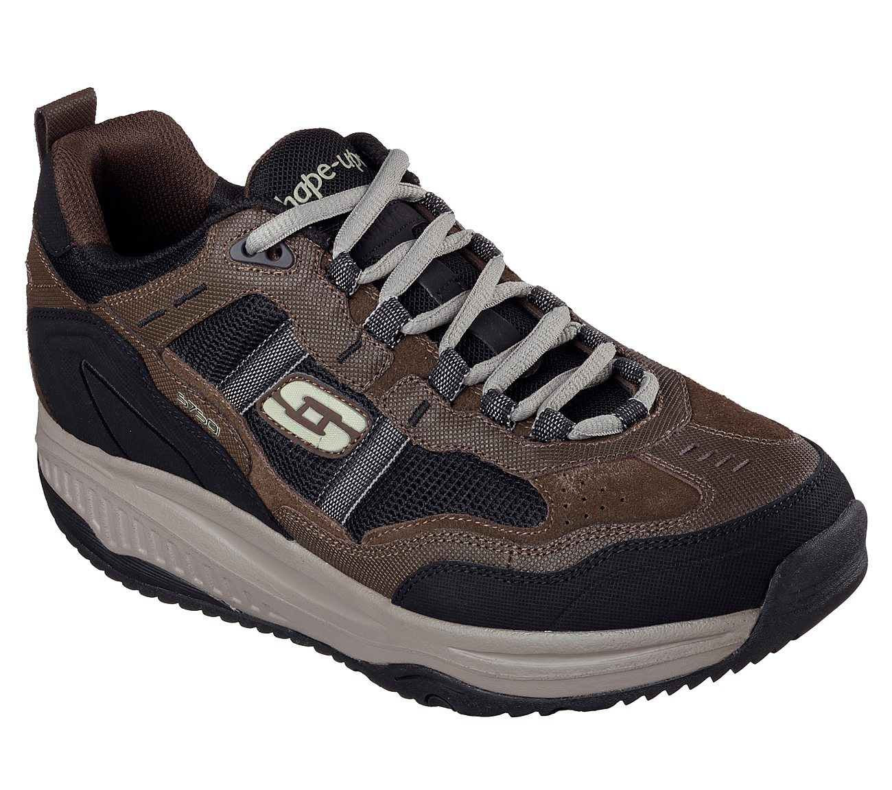 buy skechers shape ups 2 0 xt shape ups shoes only. Black Bedroom Furniture Sets. Home Design Ideas