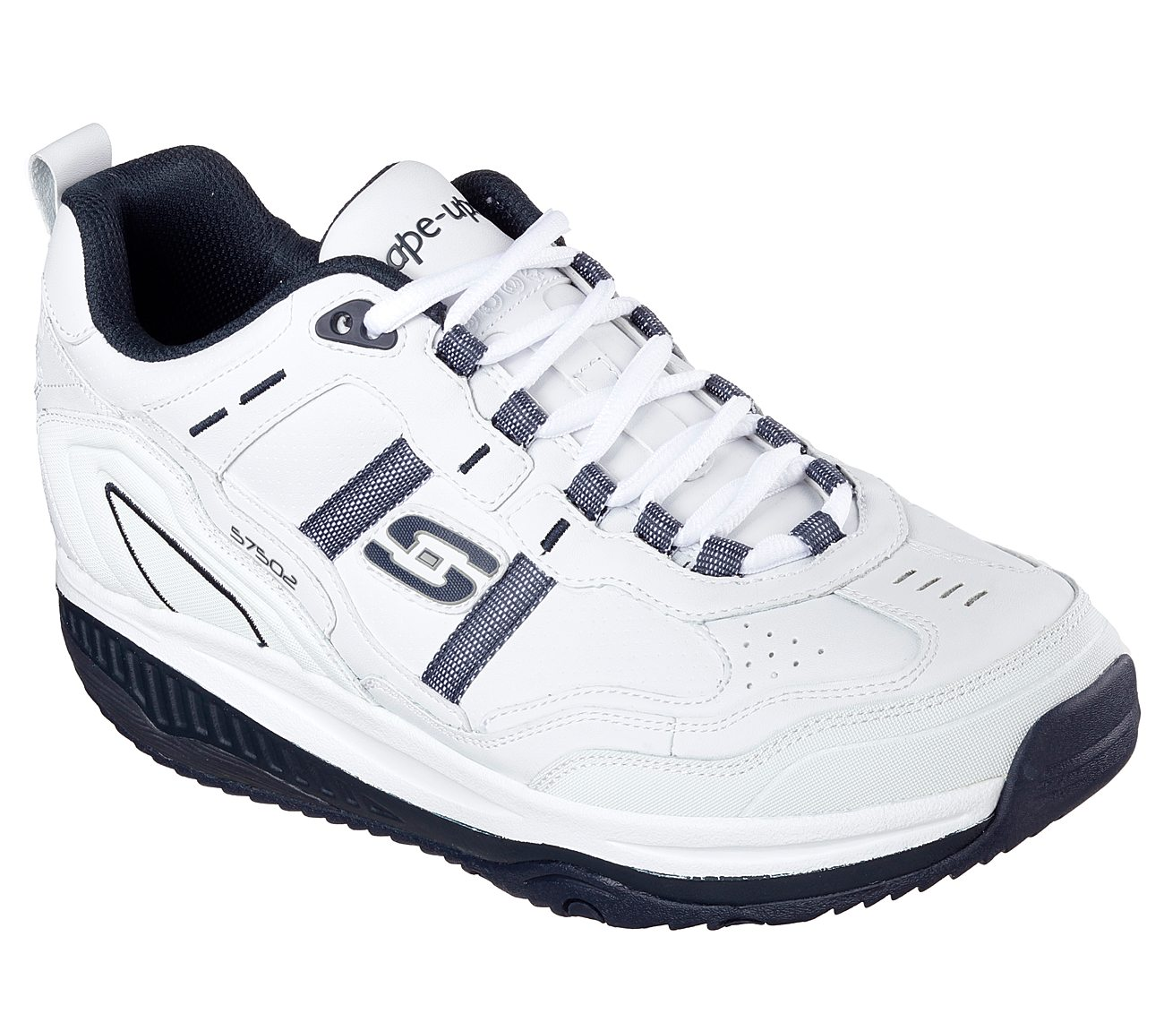 skechers shape up shoes