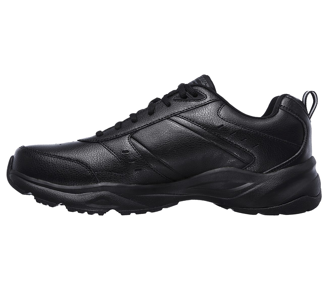 15fb8c9f9ff5 Buy SKECHERS Haniger Sport Shoes only  55.00