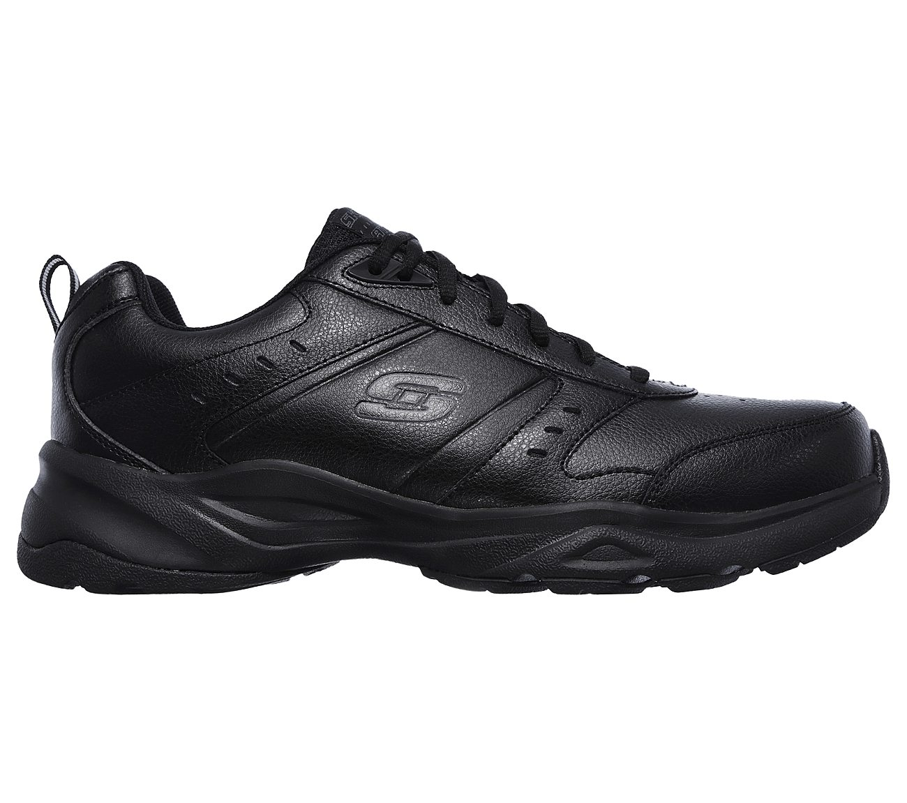 c01161419445 Buy SKECHERS Haniger Sport Shoes only  55.00