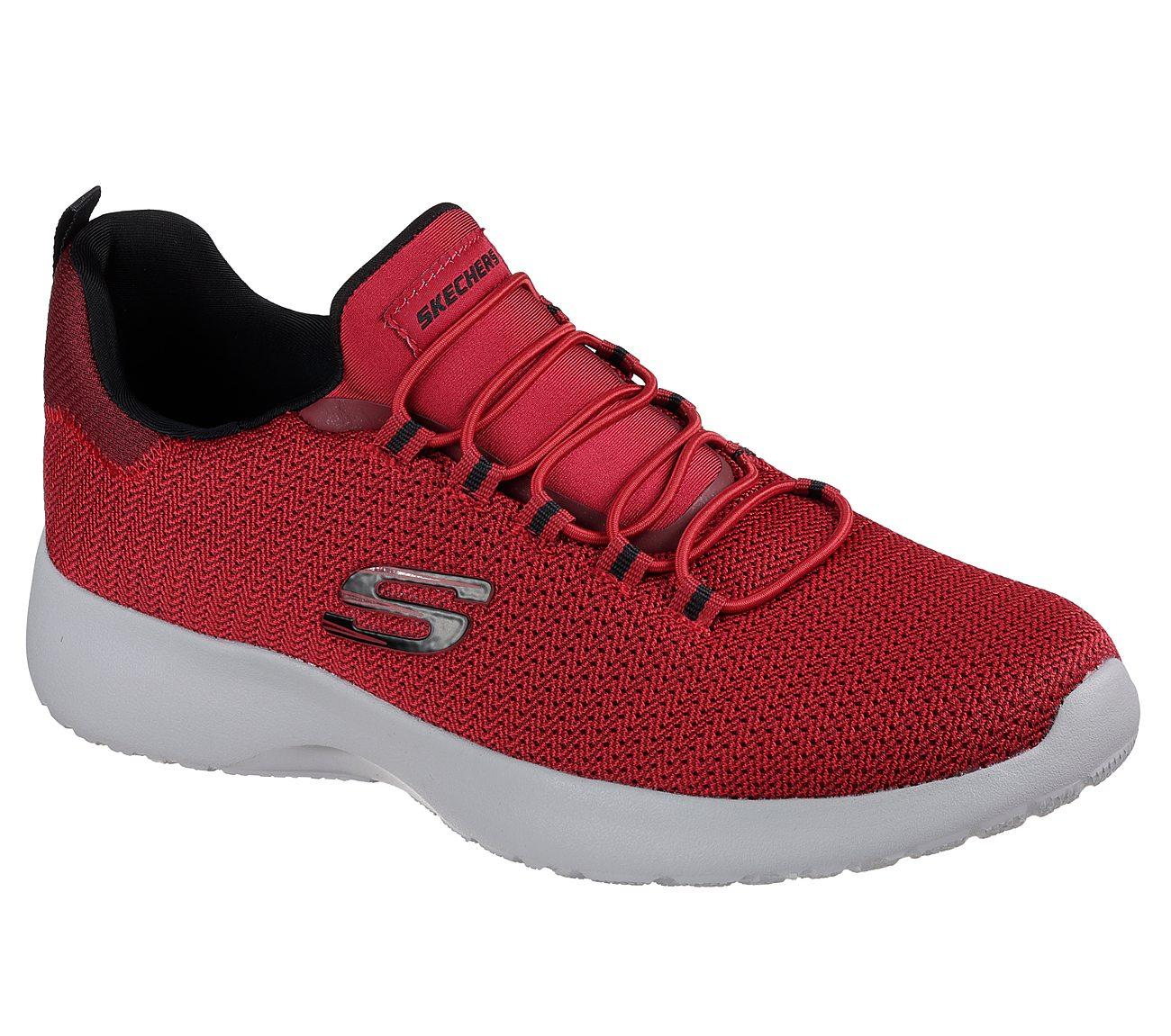 Buy SKECHERS Dynamight SKECHERS Sport Shoes