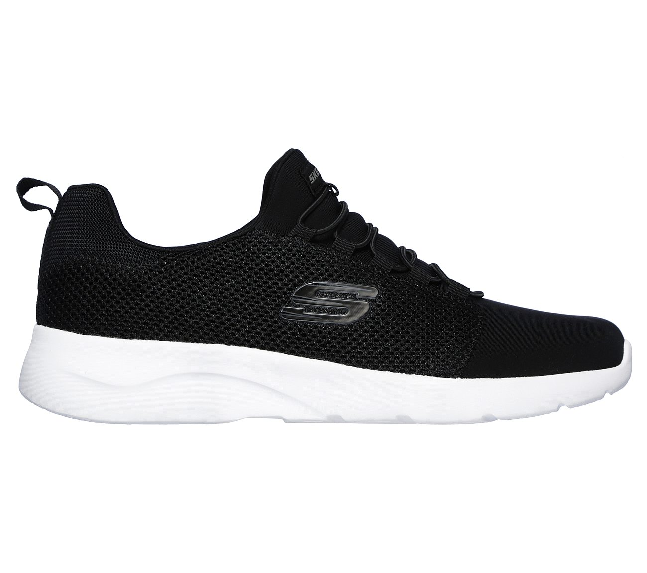 Buy SKECHERS Dynamight 2.0 - Bywood