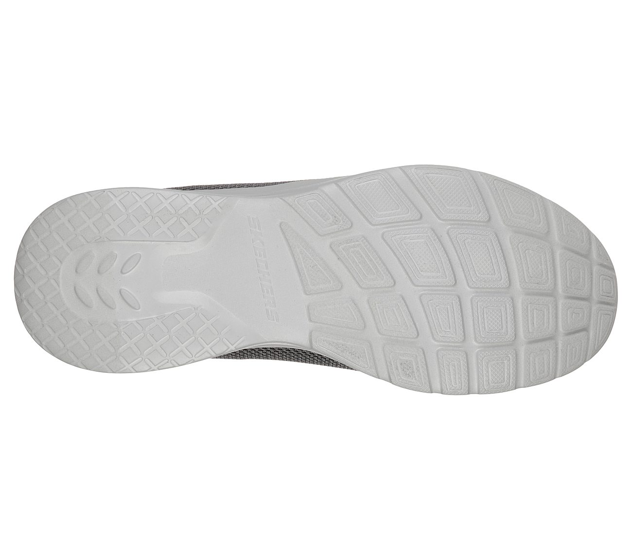 89a6c63f Buy SKECHERS Dynamight 2.0 - Bywood SKECHERS Sport Shoes only £59.00