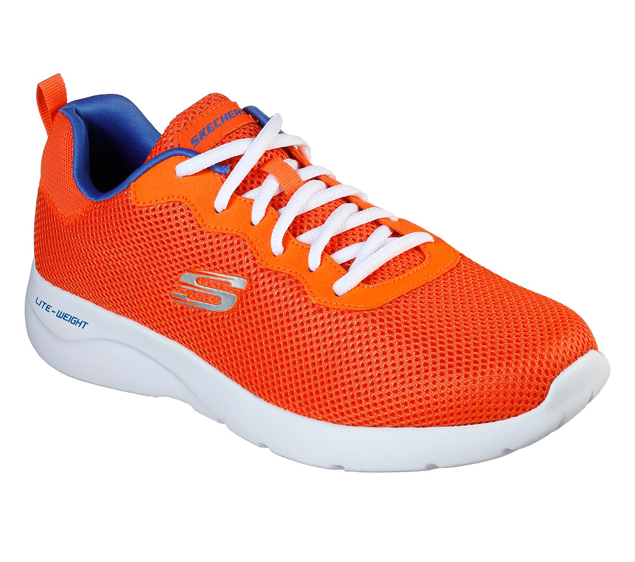 a3def903d806a skechers sport dynamight 2.0 Buy SKECHERS Dynamight 2.0 - Rayhill Sport  Shoes only $55.00