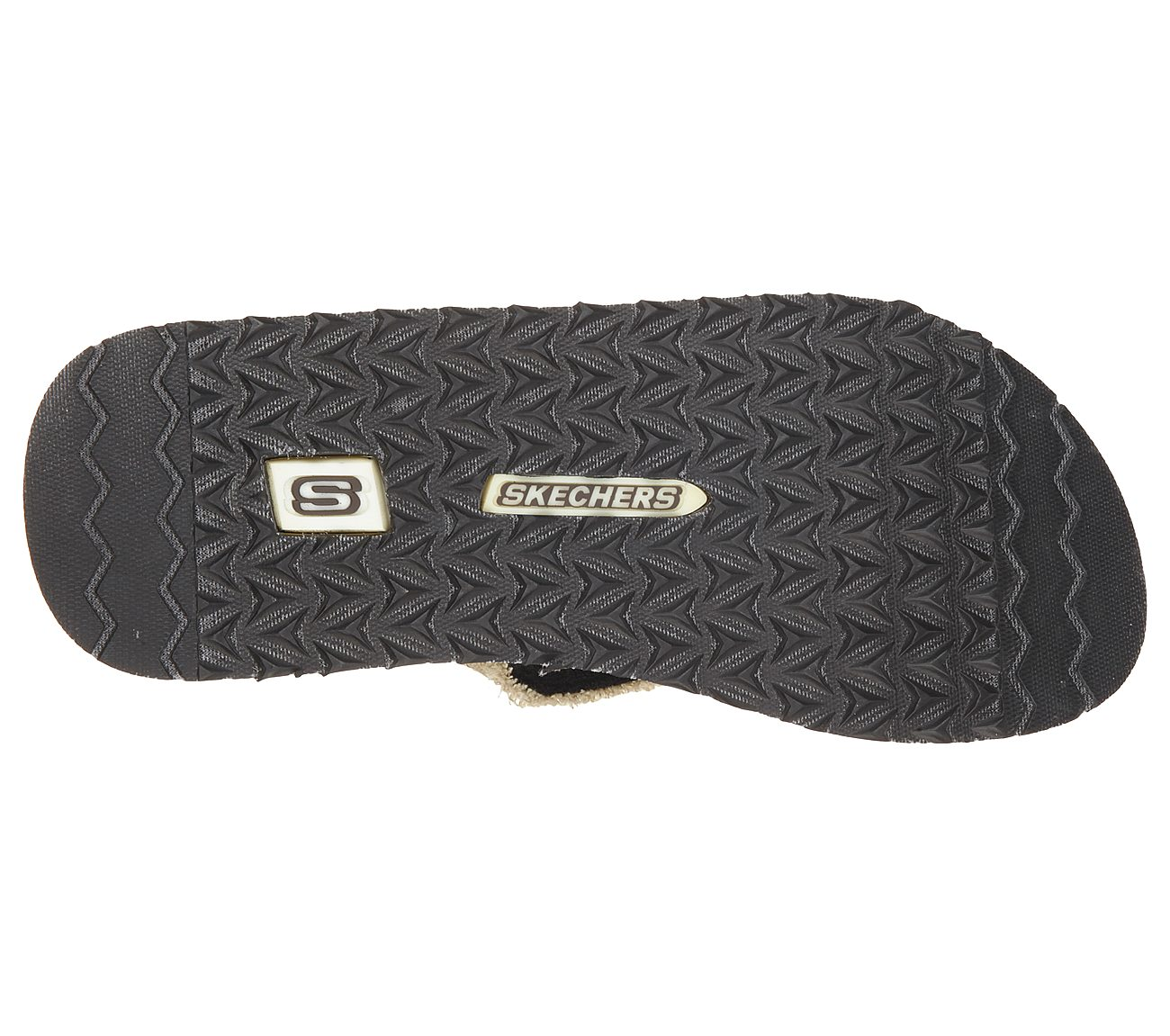 99f6ad53c74c15 Buy SKECHERS Tantric - Fray Modern Comfort Shoes only  43.00