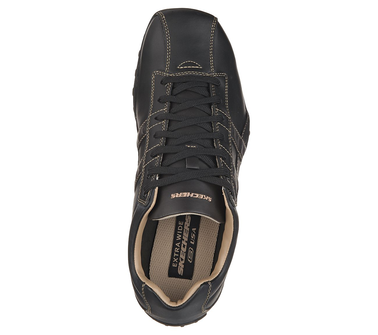 Buy SKECHERS Citywalk Midnight Modern