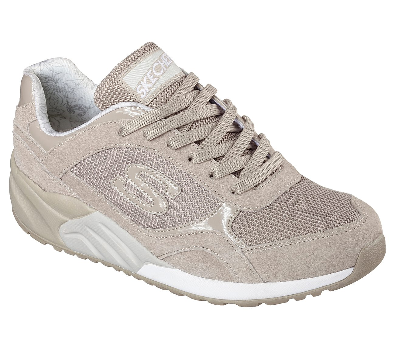 359e178441b Buy SKECHERS OG 95 - Great Heights Originals Shoes only  70.00