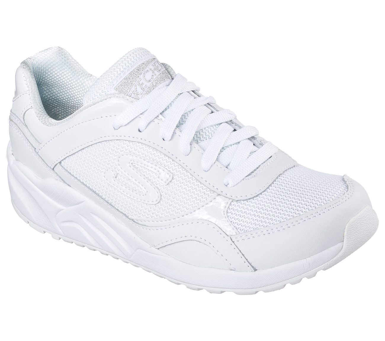 4abdfdb3c900 Buy SKECHERS OG 95 - Color Crew Originals Shoes only  65.00