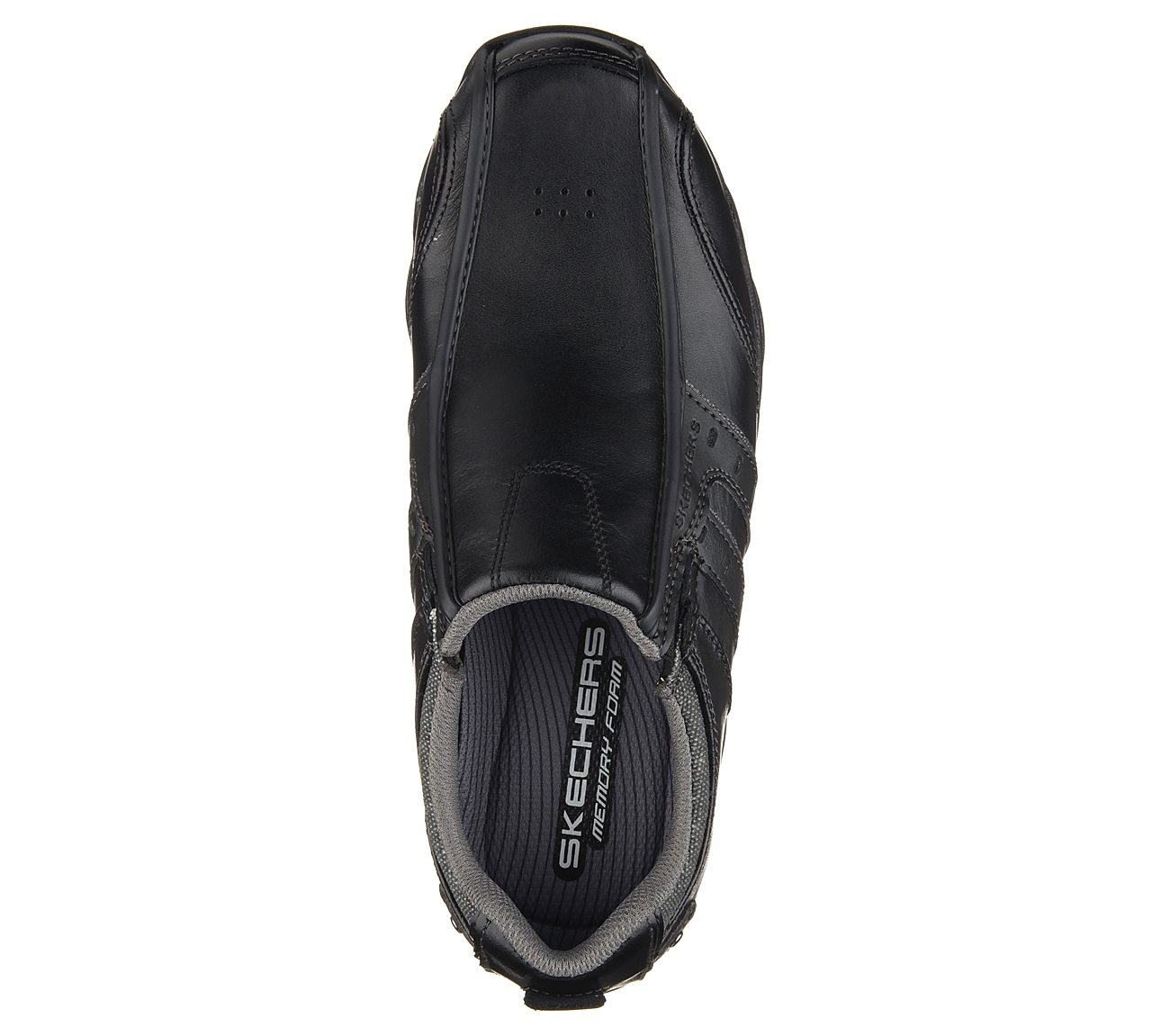 f7f6cc5ee0e Buy SKECHERS Diameter Modern Comfort Shoes only $80.00