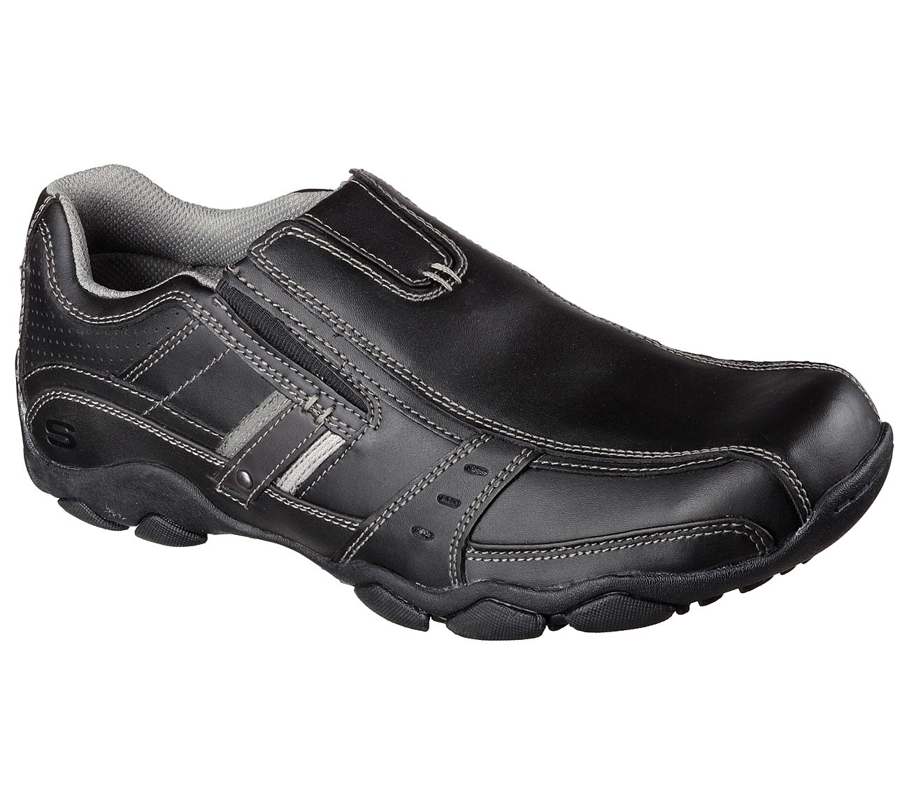 Buy SKECHERS Diameter - Garzo Modern
