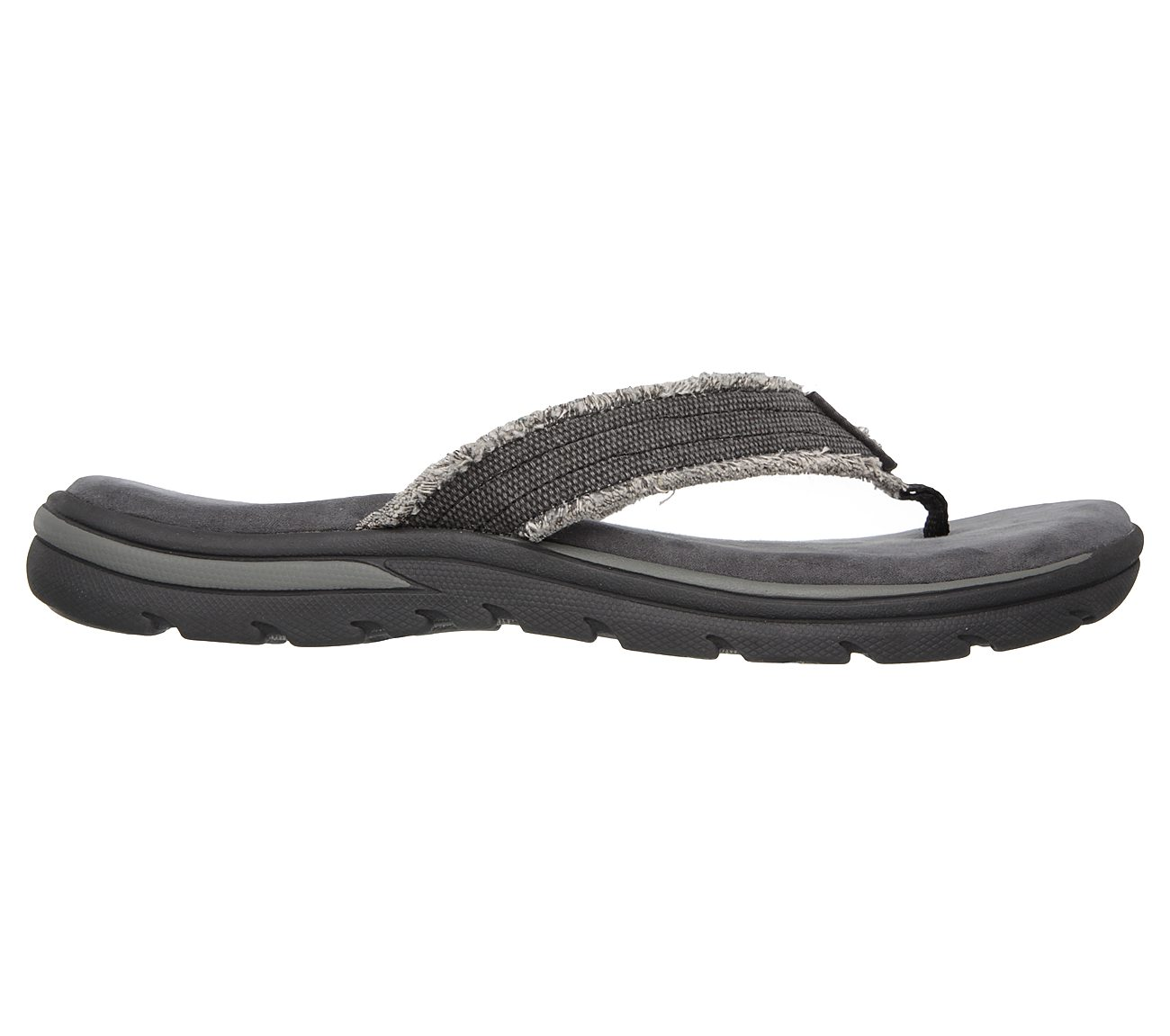 859c1ed82f889a Buy SKECHERS Relaxed Fit  Supreme - Bosnia Modern Comfort Shoes only ...