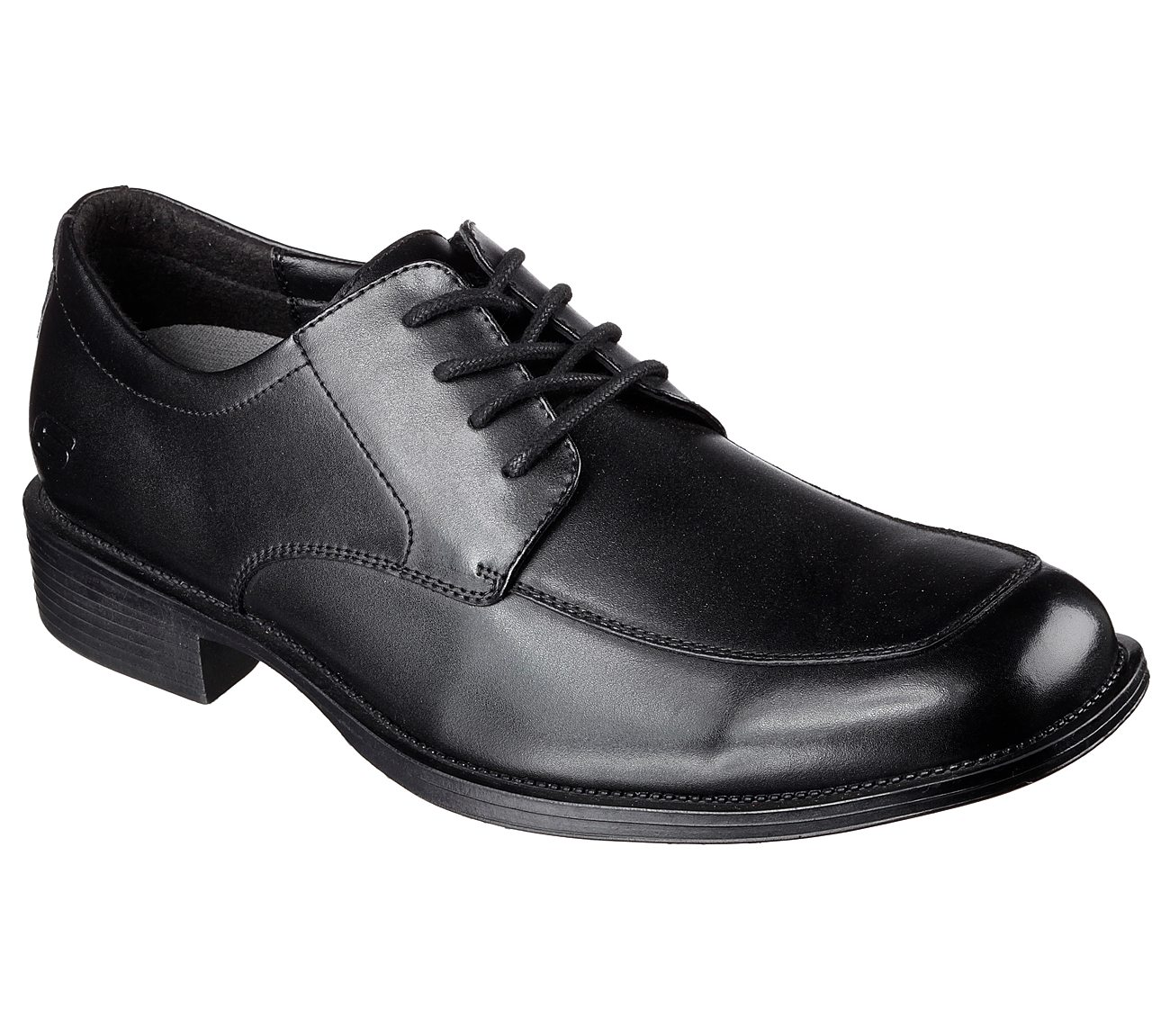 a6eb388197 Buy SKECHERS Hanzer Modern Comfort Shoes only $50.00