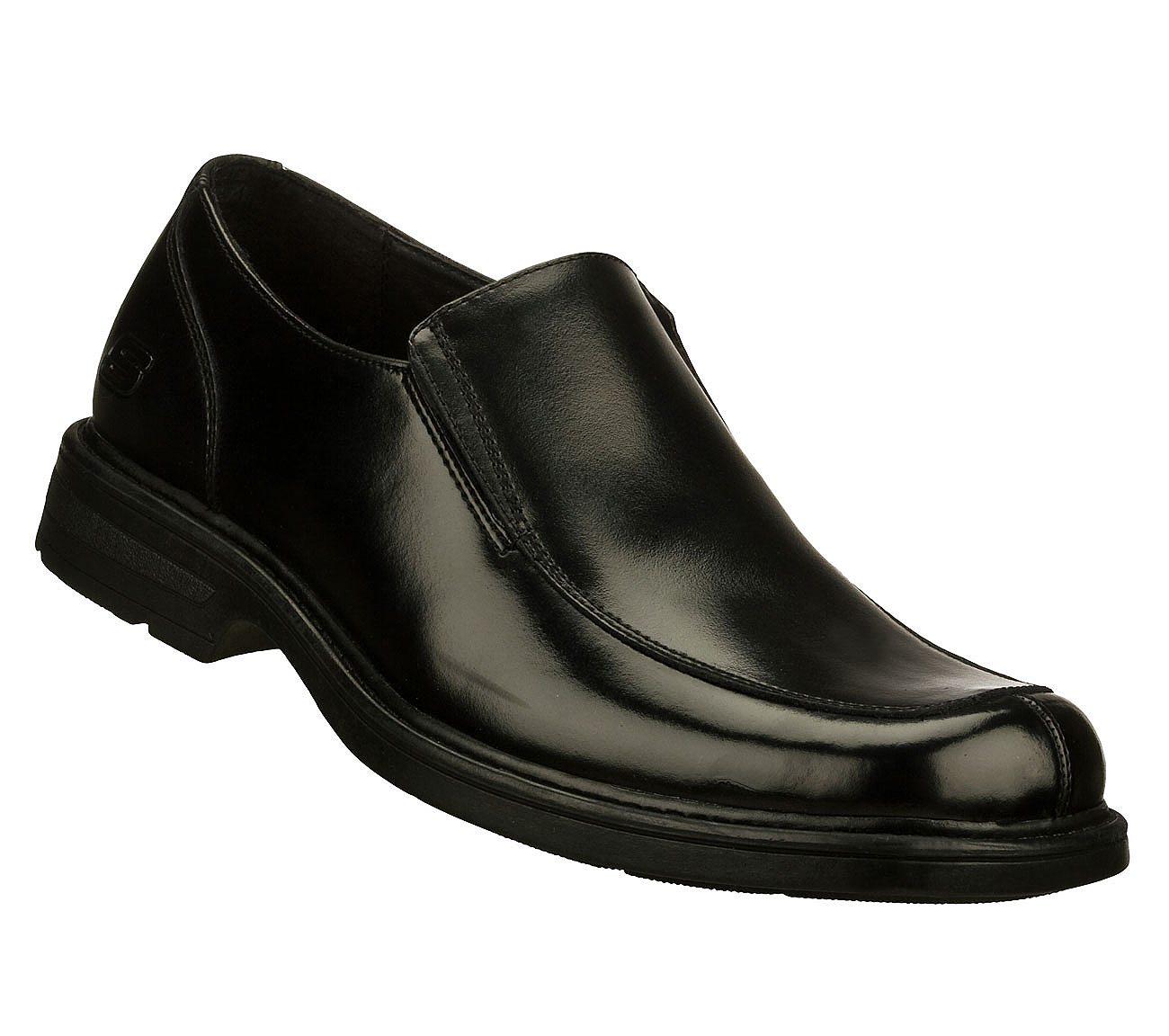 skechers dress shoes \u003e Factory Store