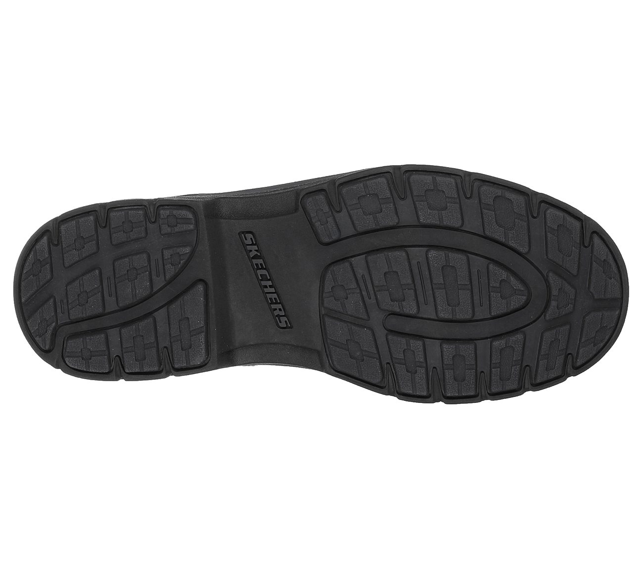 2017 Urban Skechers On The GO Glide Response Slip On BlackWhite