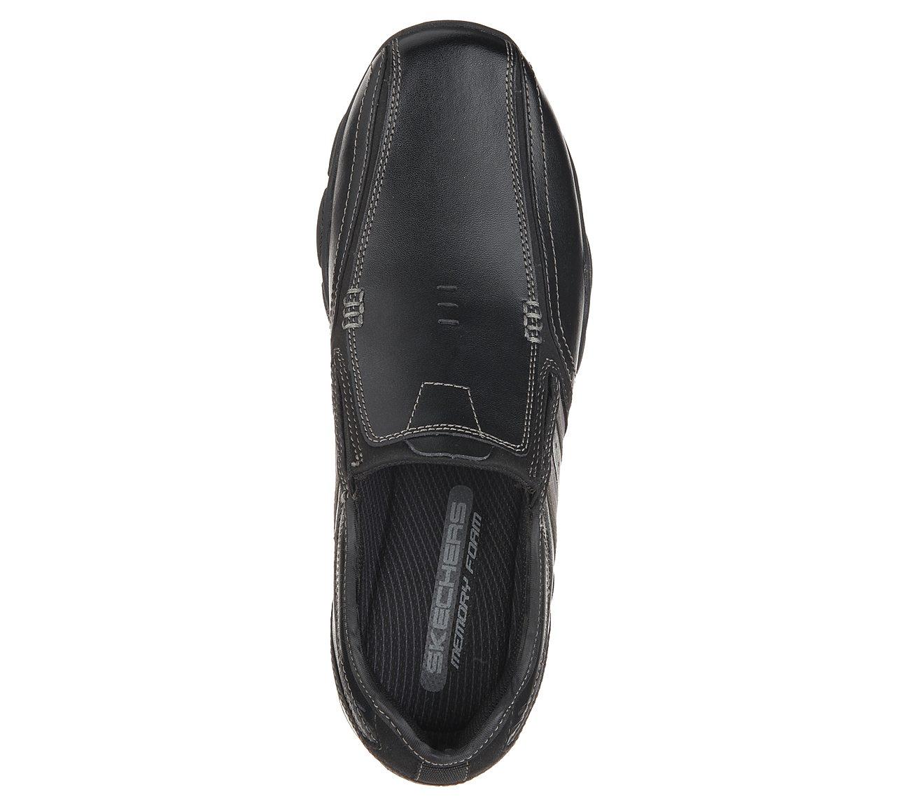 14787ee54282 Buy SKECHERS Diameter - Zinroy SKECHERS Modern Comfort Shoes only £65.00
