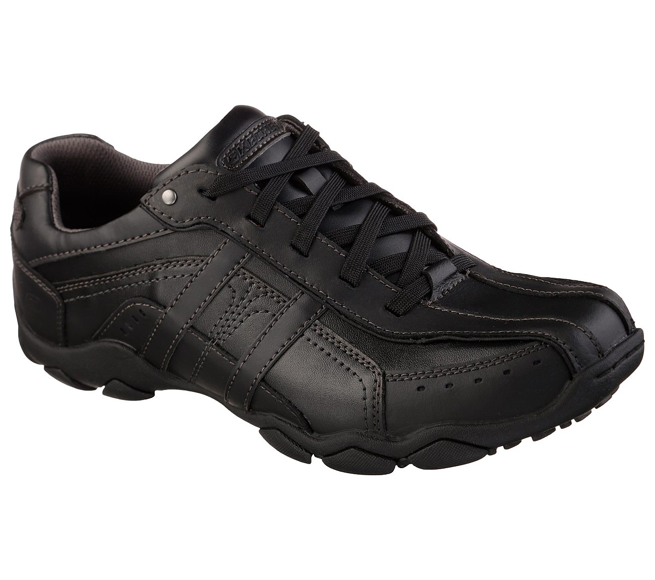skechers shoes for boys. hover to zoom skechers shoes for boys l