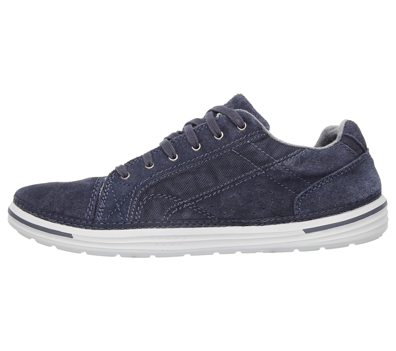 Buy SKECHERS Relaxed Fit: Landen - Buford Modern Comfort Shoes only $64.00