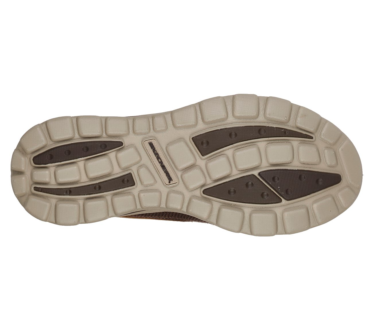 f7ae65884539 Buy SKECHERS Relaxed Fit  Superior - Milford Modern Comfort Shoes ...