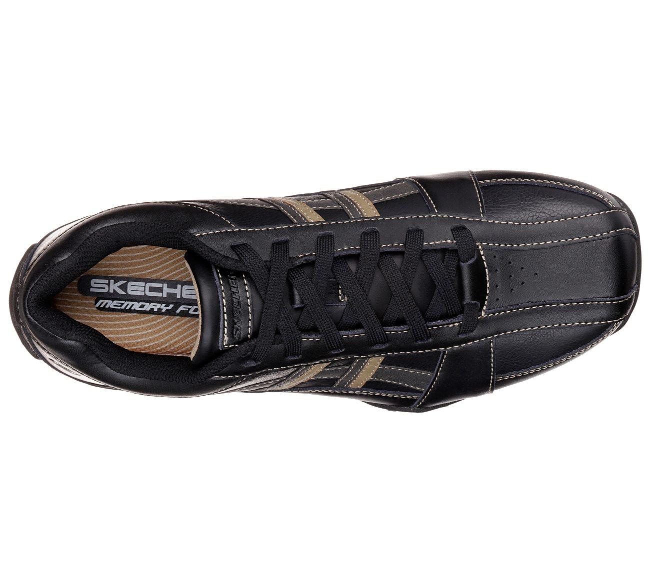 7e7e570cdcfc Buy SKECHERS Citywalk - Malton Modern Comfort Shoes only  57.00