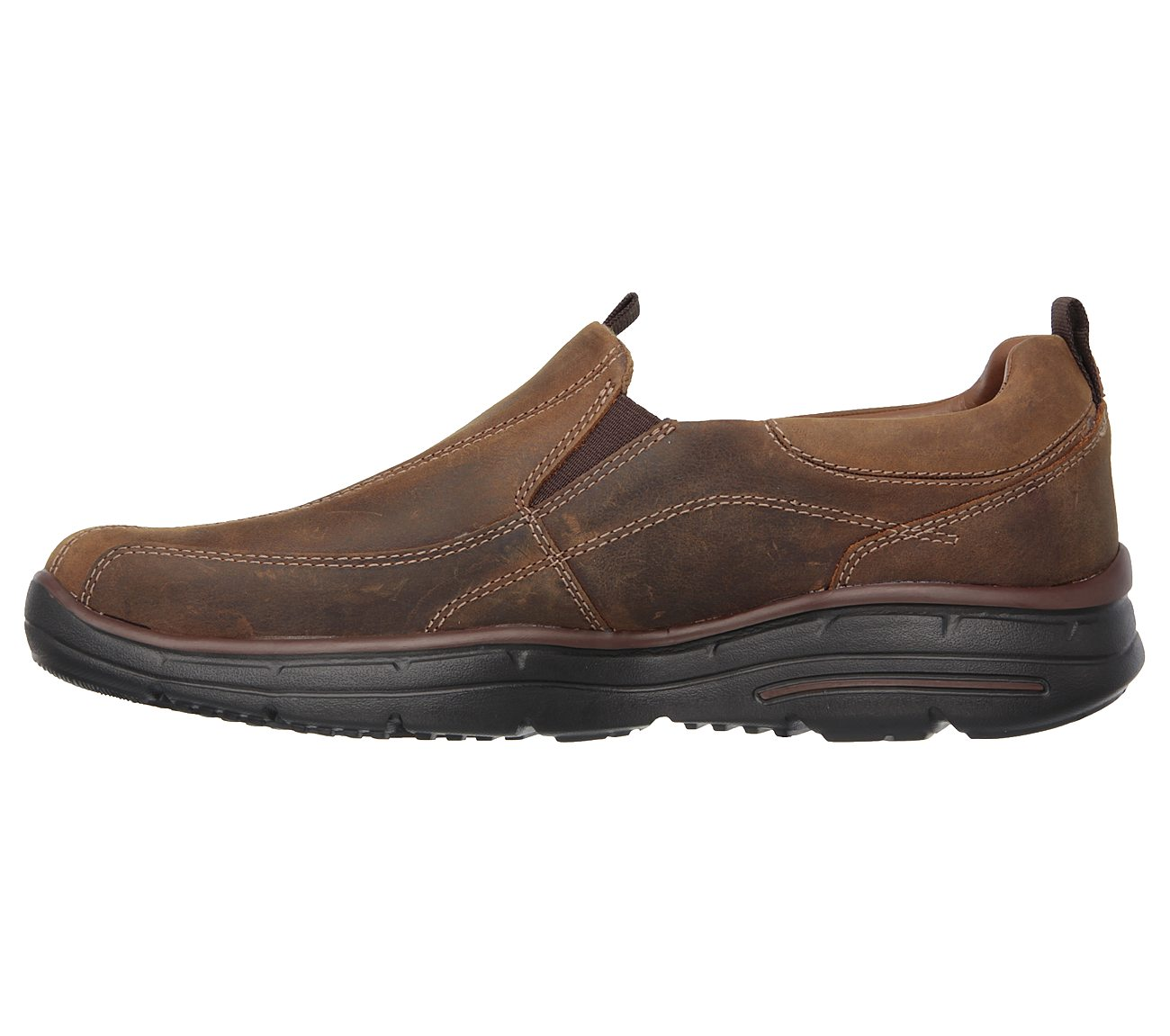 Men's Relaxed Fit: Glides - Docklands 2015 online manchester great sale cheap price cheap buy authentic cheap supply rHbdkU0Q